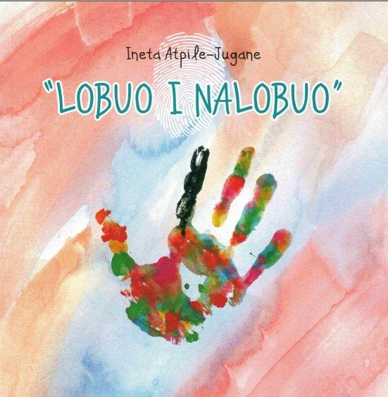 Atpile-Jugane Ineta Lobuo i nalobuo