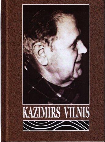 Kazimirs Vilnis (autoru kolektīvs)