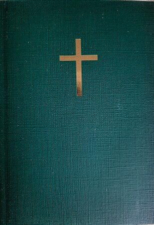 Teicit kungu - lūgšanu grāmata katoļiem