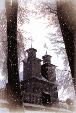 Christmas greeting card (7)