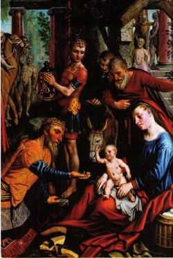 Ziemassvētku apsveikuma kartiņa (6)