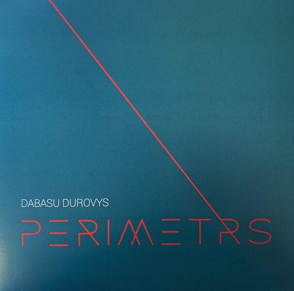 Dabasu Durovys Perimetrs