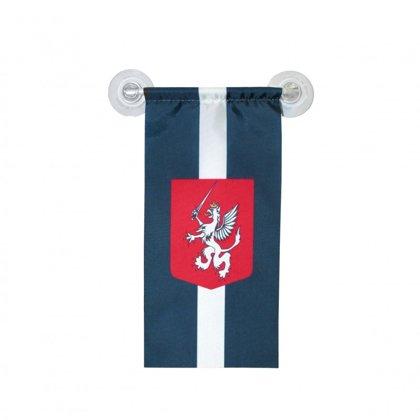 Flag of Latgola